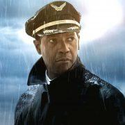 Flight Film Review Nextflicks.tv