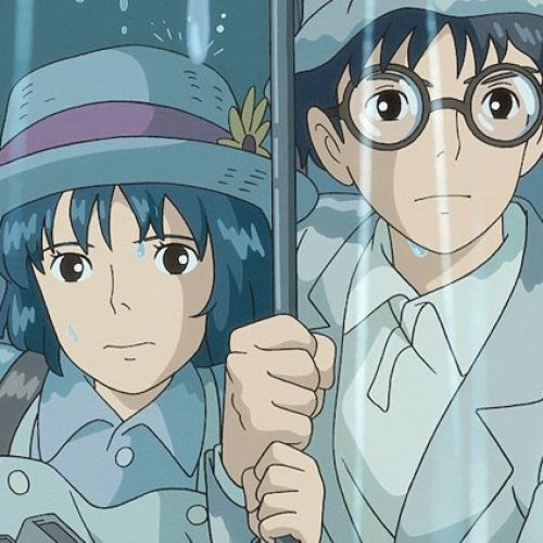 The Wind Rises Movie Review Is This The Best Studio Ghibli Film