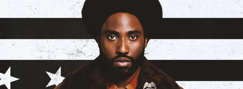 Blackklansman Movie Review Nextflicks.tv