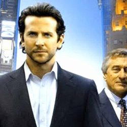 Limitless Movie Review Nextflicks.tv