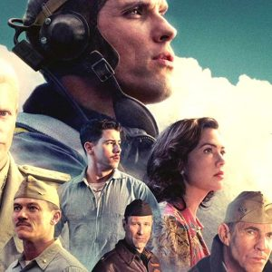 Midway Movie Review Nextflicks.tv