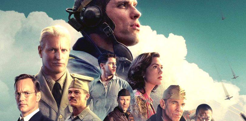 Midway Movie Review Nextflicks.tv