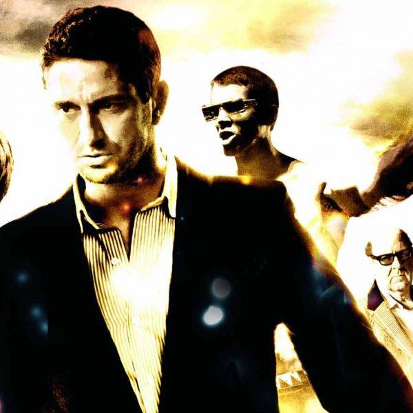 RocknRolla Movie Review Nextflicks.tv