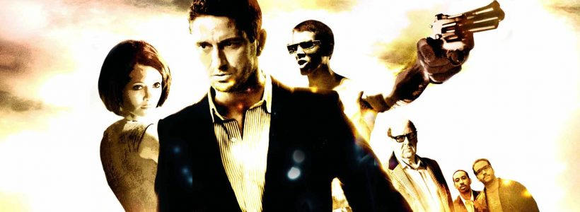 RocknRolla Movie Review Nextflicks.tv