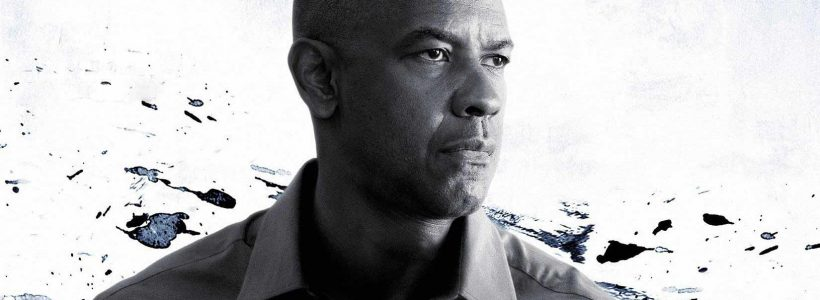 The Equalizer Film Review