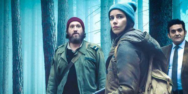 6 Crime Drama Hidden Gems On Netflix And Amazon