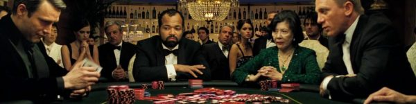 Classic Casino Movie Scenes We're Still Talking About