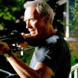 Gran Torino Amazon Prime Video