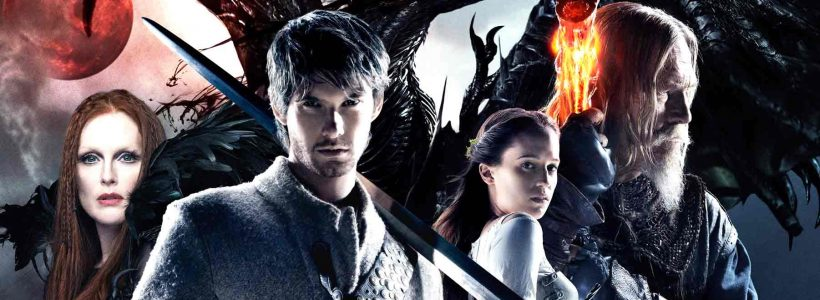 Seventh Son Film Review Nextflicks.tv