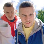 The Young Offenders Movie Review