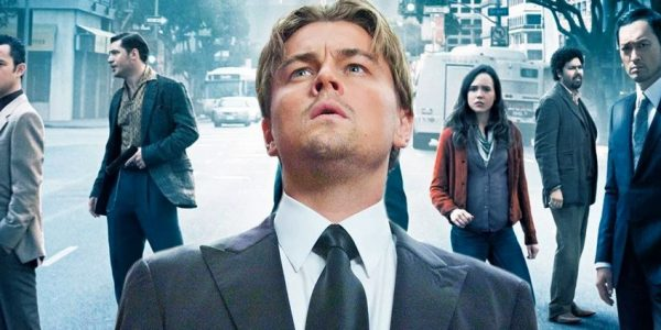 Our Favorite Christopher Nolan Movies – So Far!