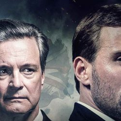 Kursk Movie Review