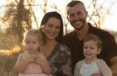 American Murder The Family Next Door