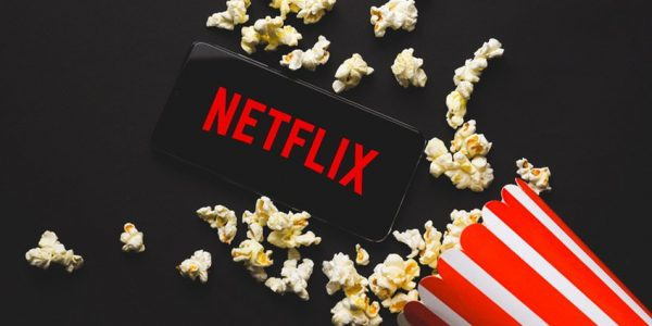 Every New Movie Coming To Netflix In 2021