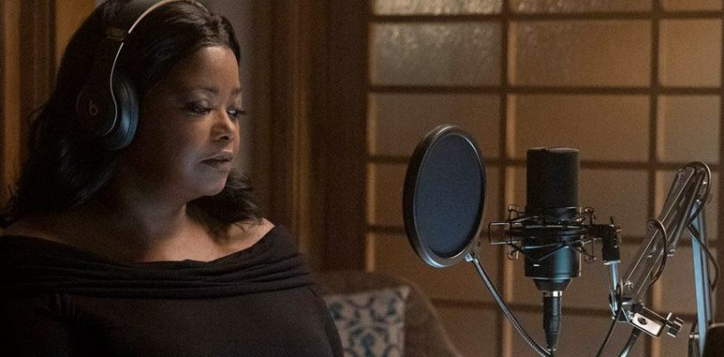 Truth Be Told