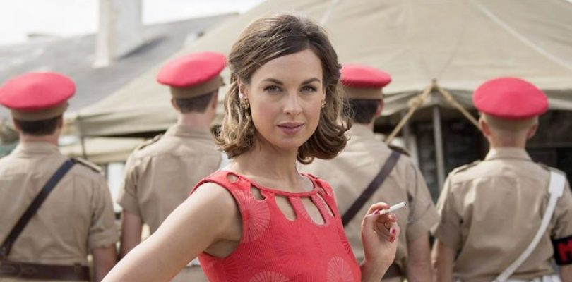 The Last Post - Review
