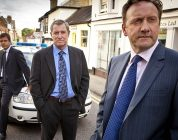 Shows Like Midsomer Murders
